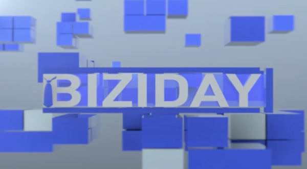 Biziday GFX package